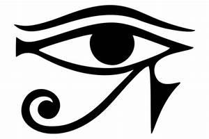 Symbole Für Unglück : runars world spirituelles und hexerei ~ Bigdaddyawards.com Haus und Dekorationen
