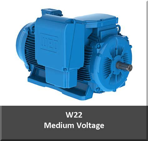 Electric Motors Houston by Medium Voltage Motors Houston Motor And Controlhouston