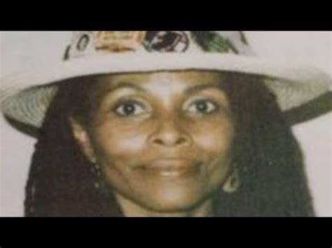 Tupac Shakurs Godmother Added To Fbi Most Wanted Tattoo