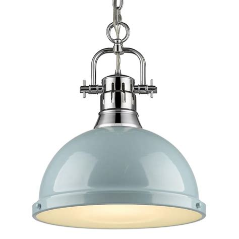 large pendant lights for kitchen best 25 large pendant lighting ideas that you will like 8901