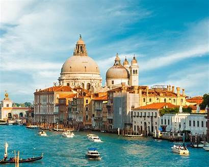 Venice Italy Wallpapers13