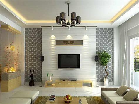wallpaper livingroom wallpaper design for living room wall 4 home ideas