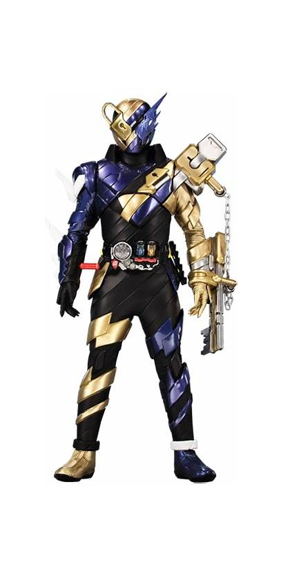 Rider Build Kamen Dragon Form Fullbottle Skin