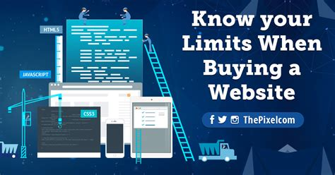 Thepixel  Know Your Limits When Buying A Website. Credit Union Business Checking. Employee Award Certificates Usc Ee Courses. Does Medicare Pay For Home Health. Testosterone Weight Gain Dentist Stratford Ct. Luxury Rehab Facilities Define Masters Degree. Free Conference Call Service Review. Property Management Solution. Moving Cost Estimate Calculator