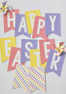 17 Easter Ideas {Link Party Features} - I Heart Nap Time