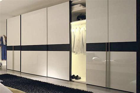 Best Wardrobe Designs White ? Decor References