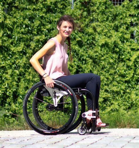 fabricant fauteuil roulant sur mesure accueil