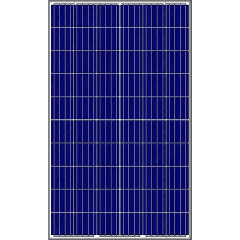 Солнечная батарея альтернативный источник энергии
