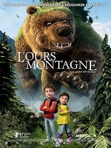 Frère Des Ours 1 Streaming : l 39 ours montagne film 2011 allocin ~ Medecine-chirurgie-esthetiques.com Avis de Voitures