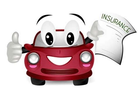 Best Car Insurance company for Zero Dep Cover - Used Car