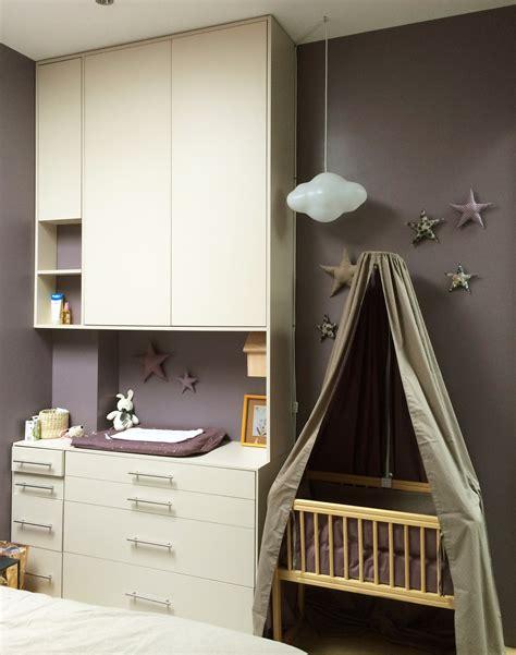 am nager chambre b b dans chambre parents best bebe chambre des parents contemporary design trends