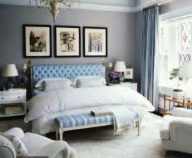 blue bedroom ideas blue and turquoise accents in bedroom designs 39 stylish ideas digsdigs