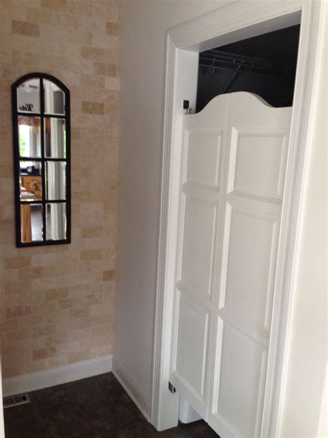 img jpg pantry pinterest doors swinging doors