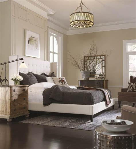 members love  master bedroom setup bedroom