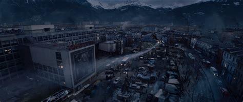 novi grad marvel cinematic universe wiki fandom