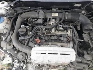 Golf 4 1 4 Motor : motor vw golf 5 1 4 tsi 140 cp model gt cod motor ~ Kayakingforconservation.com Haus und Dekorationen