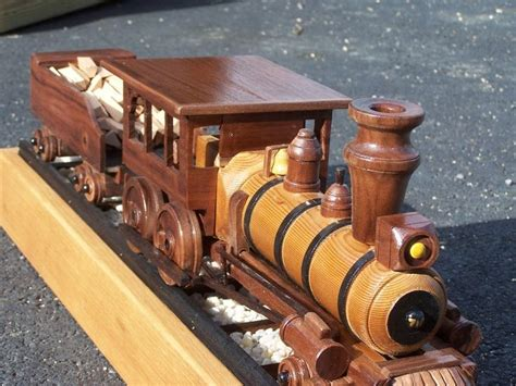 steam locomotive  hunter  lumberjockscom