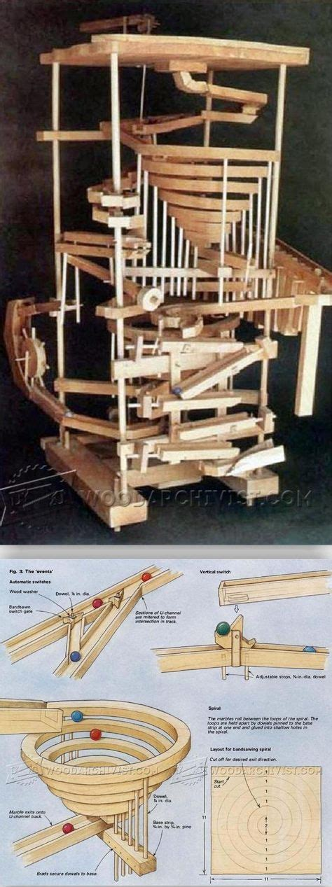 marble machines images  pinterest marble