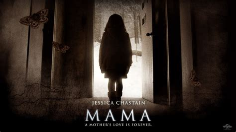 Cassie Carnages House Of Horror Mama Review