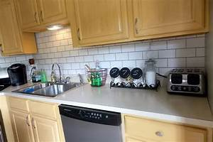 Rental rehab 13 removable kitchen backsplash ideas for Kitchen colors with white cabinets with ninja turtle stickers