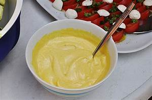 Curry Dip Rezept : grillso e currydip rezept mit bild von inwong ~ Lizthompson.info Haus und Dekorationen