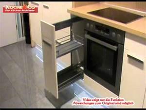Apothekerauszug Selber Bauen : palomba aush ngen der schubladen doovi ~ Markanthonyermac.com Haus und Dekorationen
