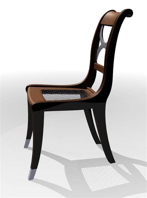 Shaker Chair Webbing by Lee Schuette Fine Art Amp Design