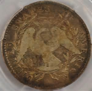 Rare Quarters Coins