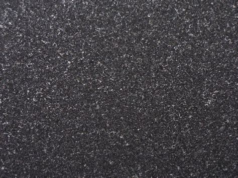absolute black polished granite marblex design international