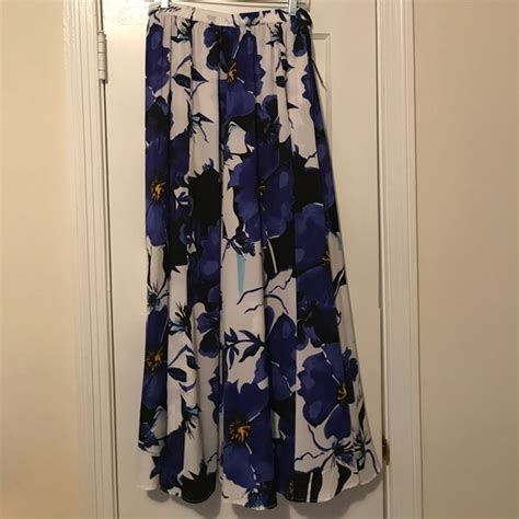 dress barn maxi skirts 23 dress barn dresses skirts dressbarn floral
