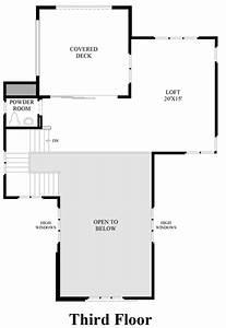 Alara at altair the soleil home design for Soleil floors