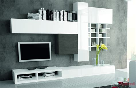 pittura soggiorno pittura per salone ov57 187 regardsdefemmes