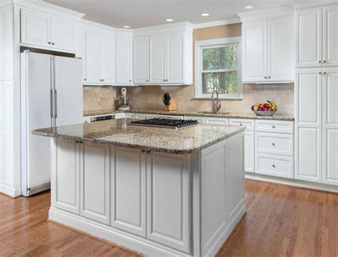 kitchen cabinets rahway nj countertops rahway nj countertops rahway nj countertops 6341
