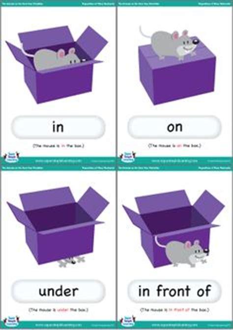 aba materials images preschool activities