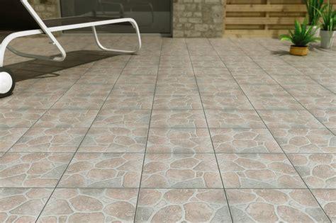nivrem terrasse bois exterieur brico depot diverses id 233 es de conception de patio en bois