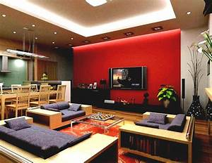 Living Room Setup Ideas For Small; Smileydot.us