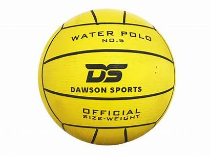 Water Ball Polo Ds Waterpolo Sport Sports