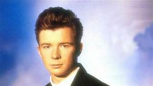 Where are they now? >>> Rick Astley | All Around New Music