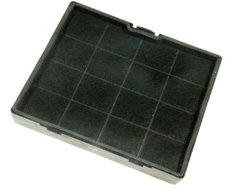 hotte aspirante charbon actif filtre charbon actif hotte whirlpool k26 broan 366100 aspireflex fr