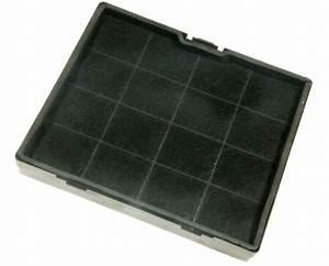 Filtre A Charbon Actif Pour Hotte : filtre charbon actif hotte whirlpool k26 broan 366100 ~ Dailycaller-alerts.com Idées de Décoration