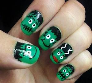Creative nail design owner : Creative nail art designs pictures amazing pics hub