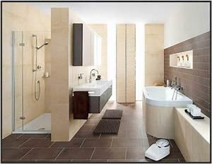Bad Grundrisse Beispiele : badezimmer 7 qm ~ Orissabook.com Haus und Dekorationen