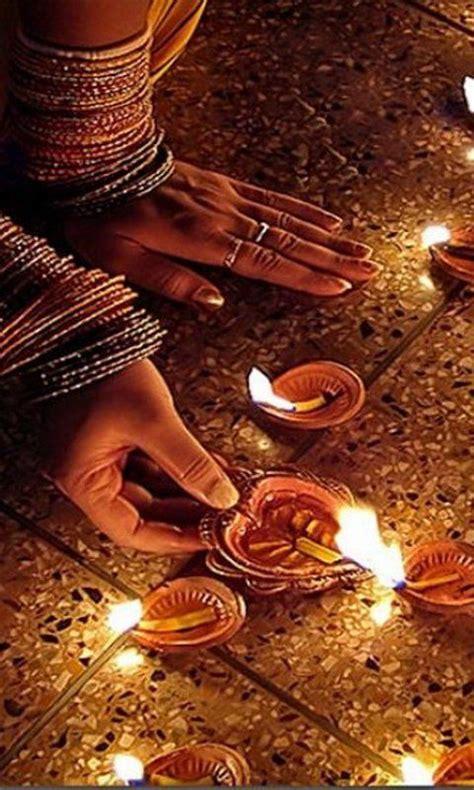 happy diwali mobile wallpaper gallery
