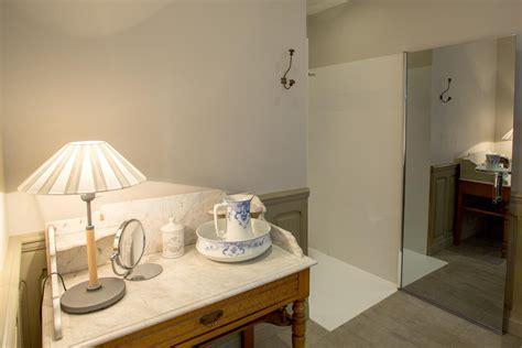 chambre hotes blois chambres d 39 hôtes la maison du carroir chambres d 39 hôtes blois