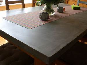 Betonboden Selber Machen : best beton cire selber machen photos thehammondreport ~ Michelbontemps.com Haus und Dekorationen
