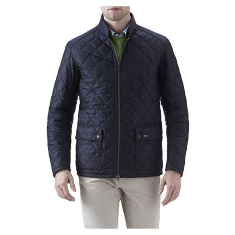 quilted jacket mens barbour mens ledger quilted jacket mens quilted barbour
