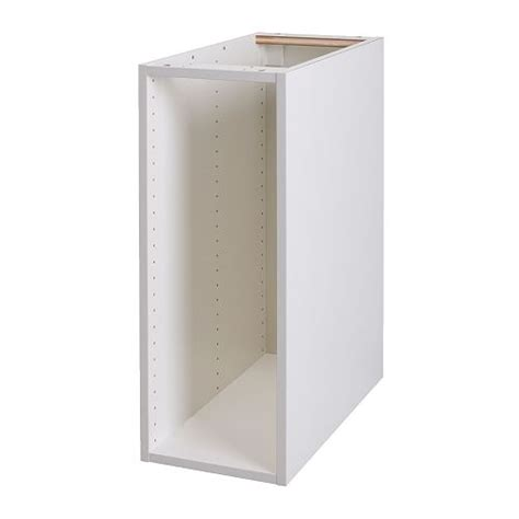 ikea base cabinets without legs top ikea cabinet legs on bathroom cabinet legs shop with