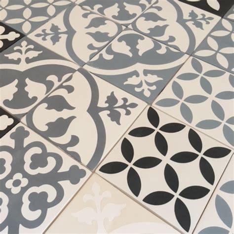 bathroom tile work de kleipot handmade decorative tiles
