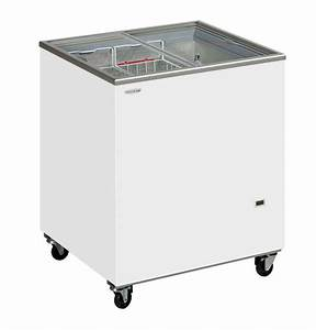 Ice cream bike or trike small mobile display chest freezer ...