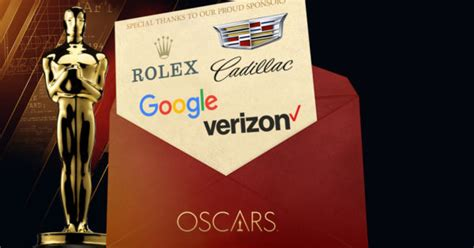 abc sells  oscars advertising inventory adweek